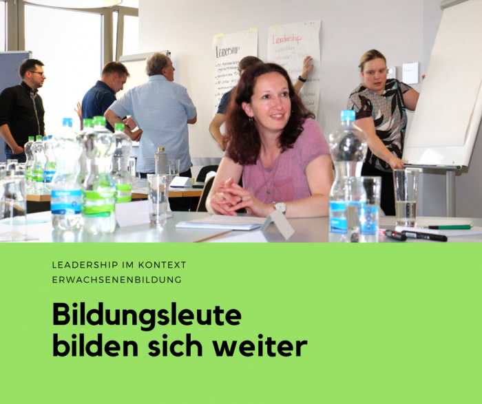 Stiftung Wendepunkt, https://buff.ly/2HSjfcJ